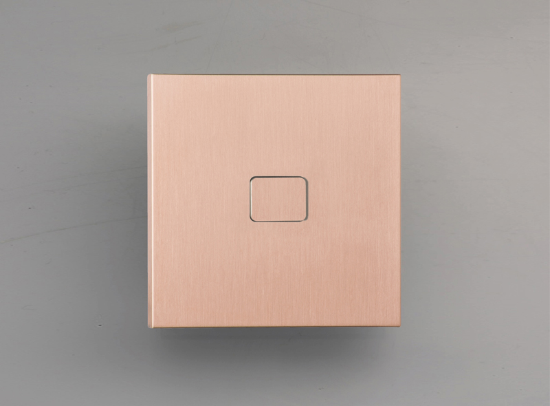 edo_luxonov_pushbutton_brushed-copper_ro
