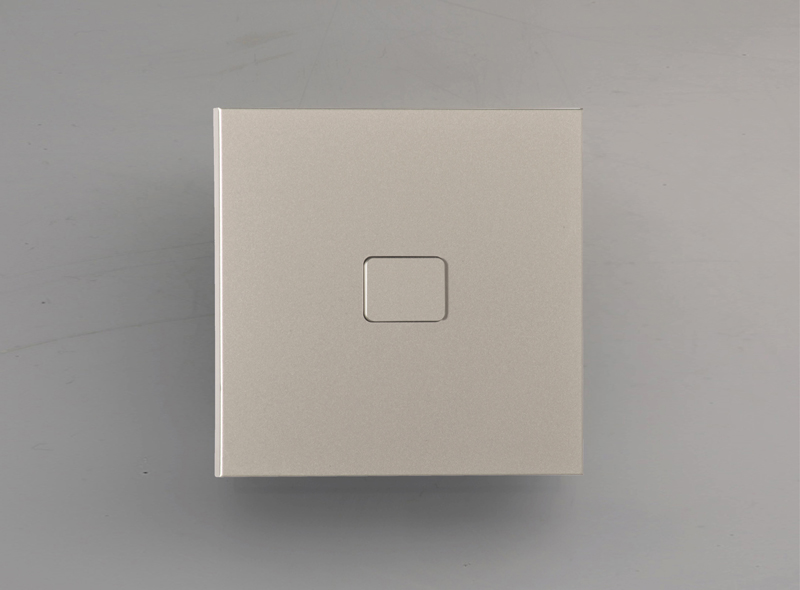 edo_luxonov_pushbutton_satin-nickel_ns