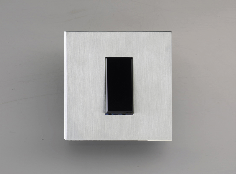 paris_luxonov_switch_brushed-nickel_nb