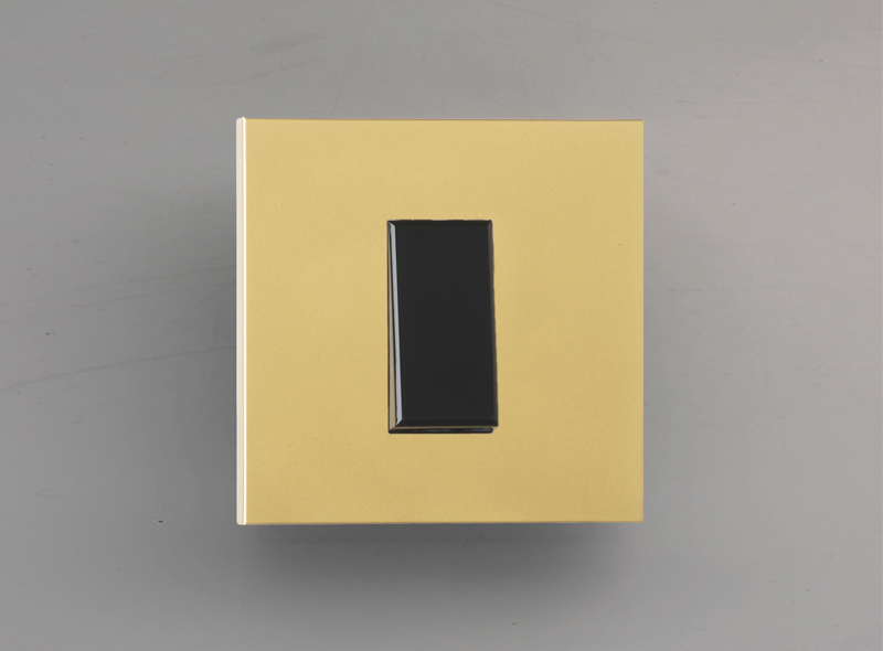 paris_luxonov_switch_satin-brass_ls