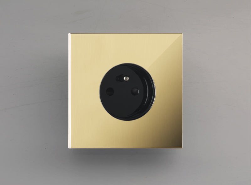 siam_luxonov_socket_24k-gold_or