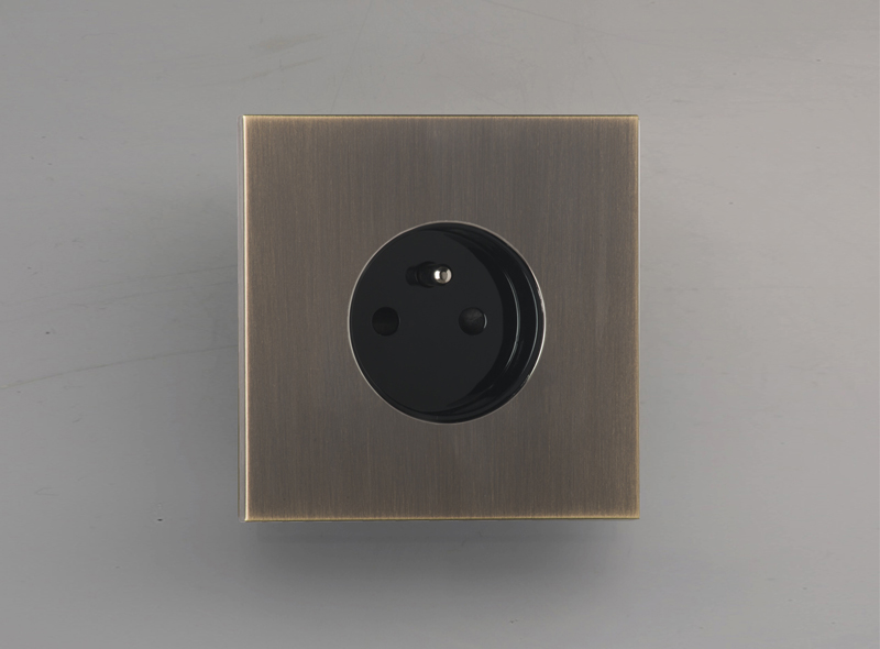 siam_luxonov_socket_medium-bronze_bm