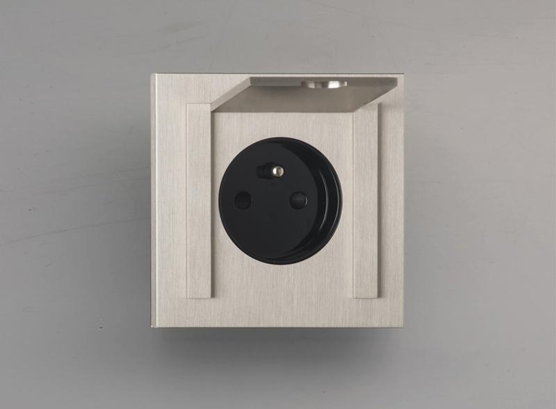 sockets-nb