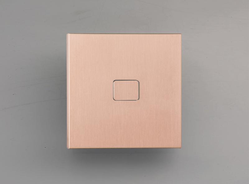 edo_luxonov_pushbutton_brushed-copper_ro