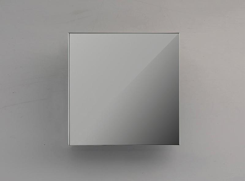 NAPU - Mirror Nickel