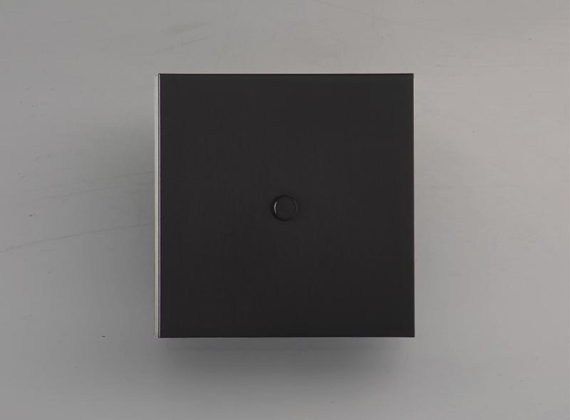 NEVA – dark-bronze_br