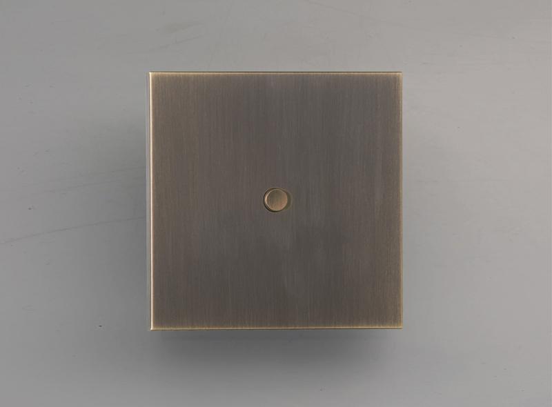 NEVA – medium-bronze_bm