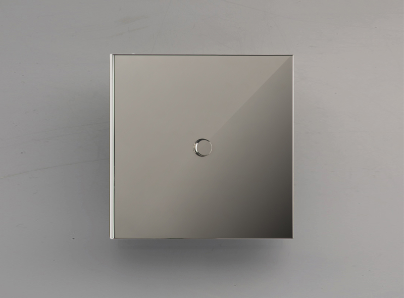 neva_luxonov_pushbutton_mirror-nickel_nm