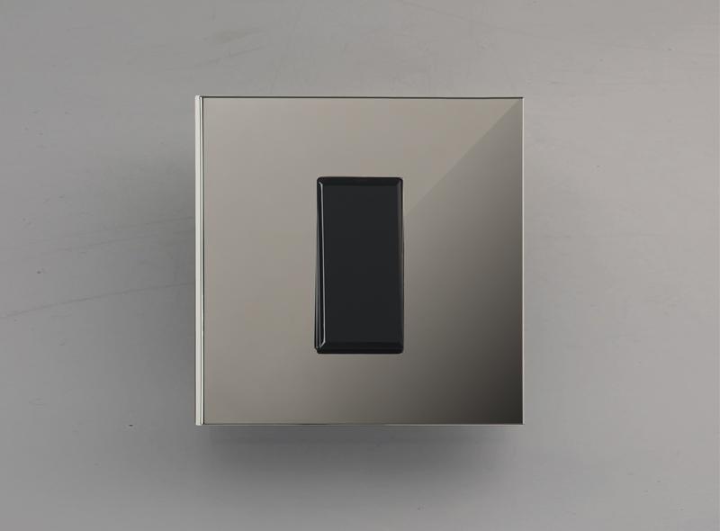 paris_luxonov_switch_mirror-nickel_nm