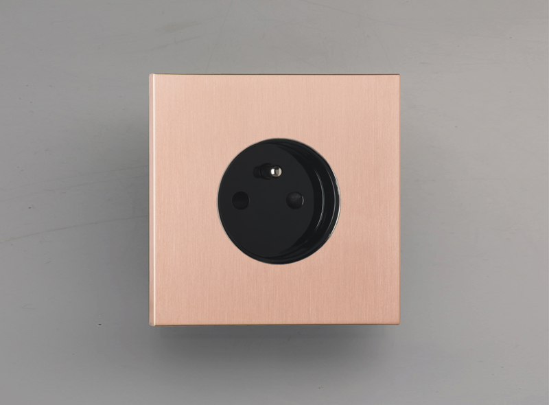 siam_luxonov_socket_brushed-copper_ro