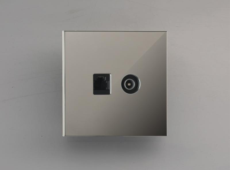 siam_luxonov_socket_mirror-nickel_nm-2