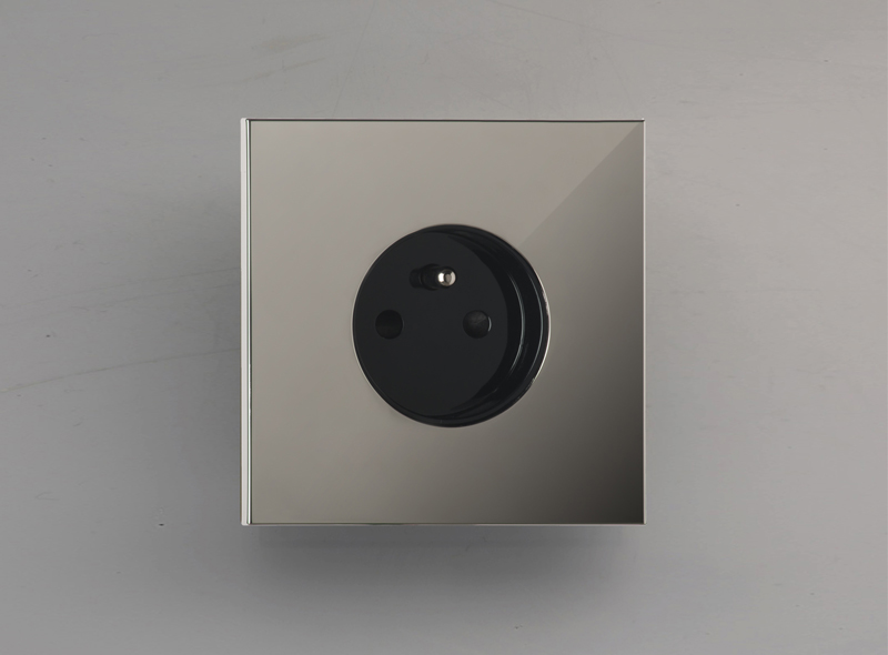 siam_luxonov_socket_mirror-nickel_nm