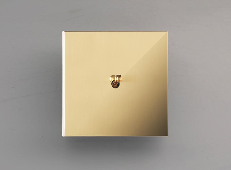 SYDNEY – 24k Gold